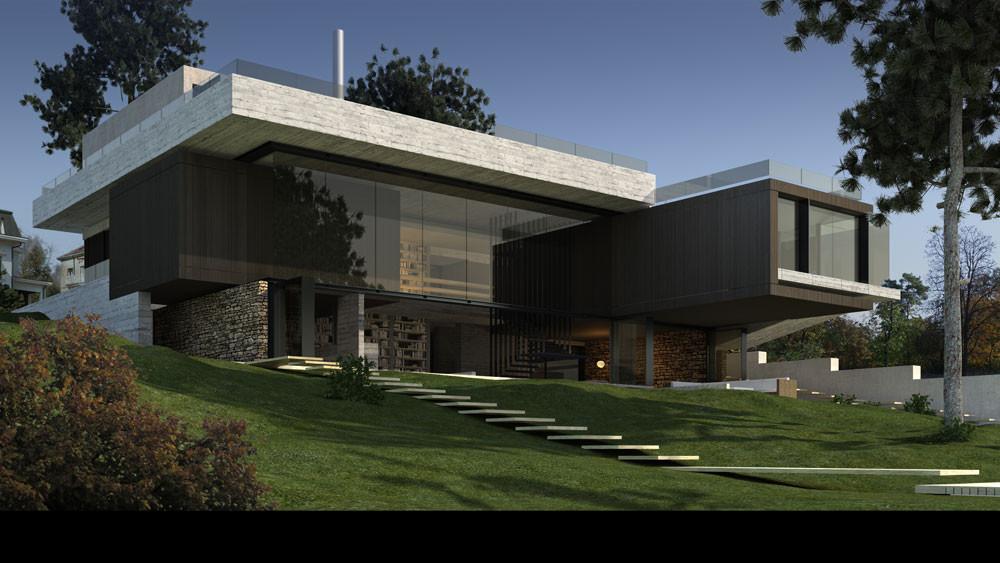 villa-jb1-render-06