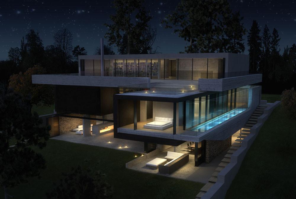 villa-jb1-render-07