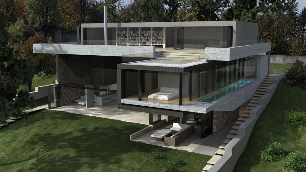 villa-jb1-render-08