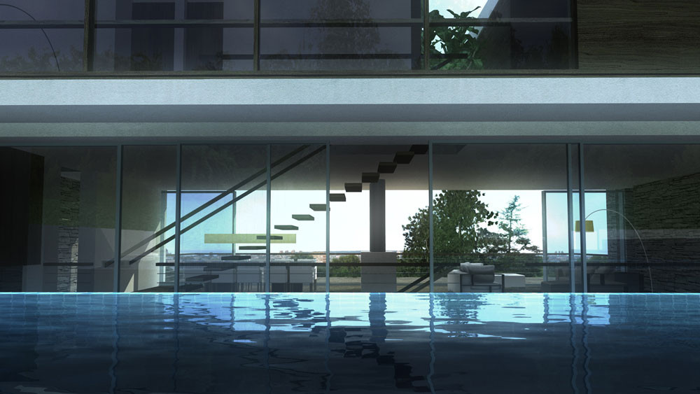 villa-k-render-06