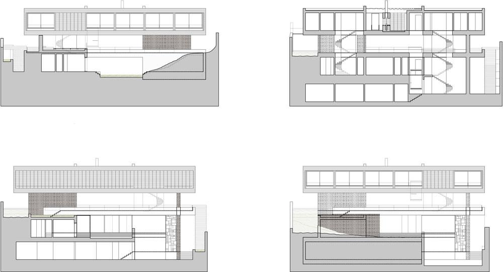 villa-k3-drawing-03
