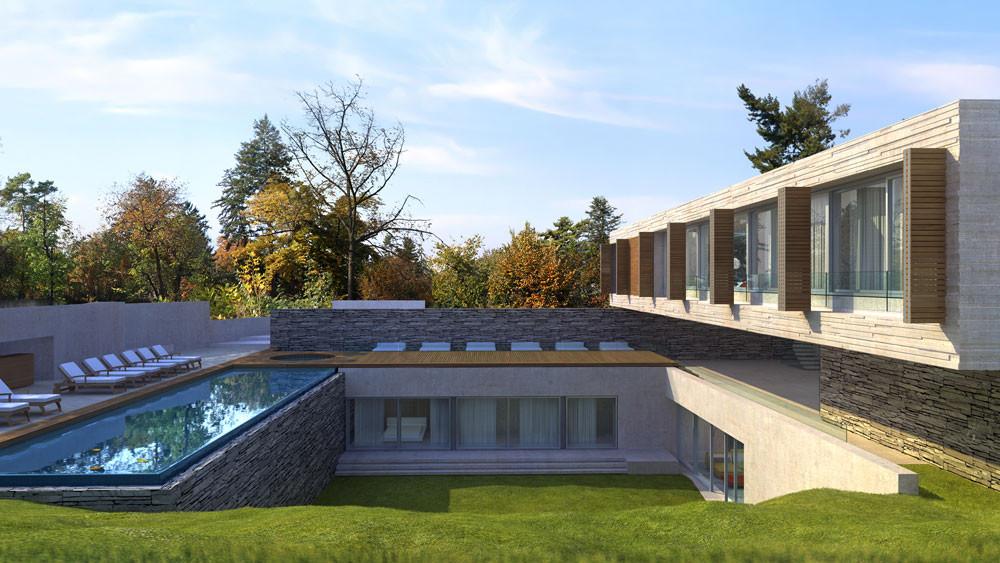villa-k3-render-05