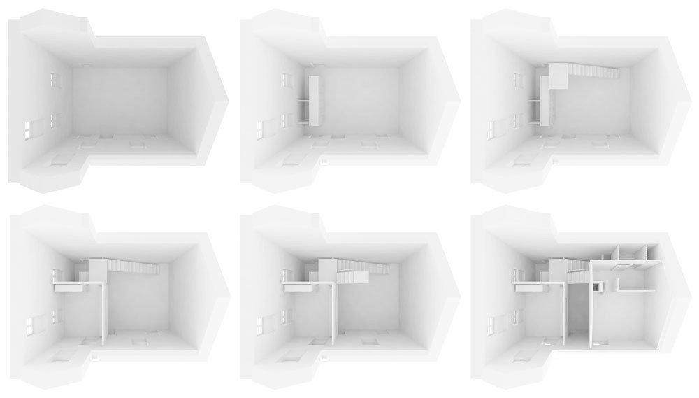 villa-tb-drawing-02