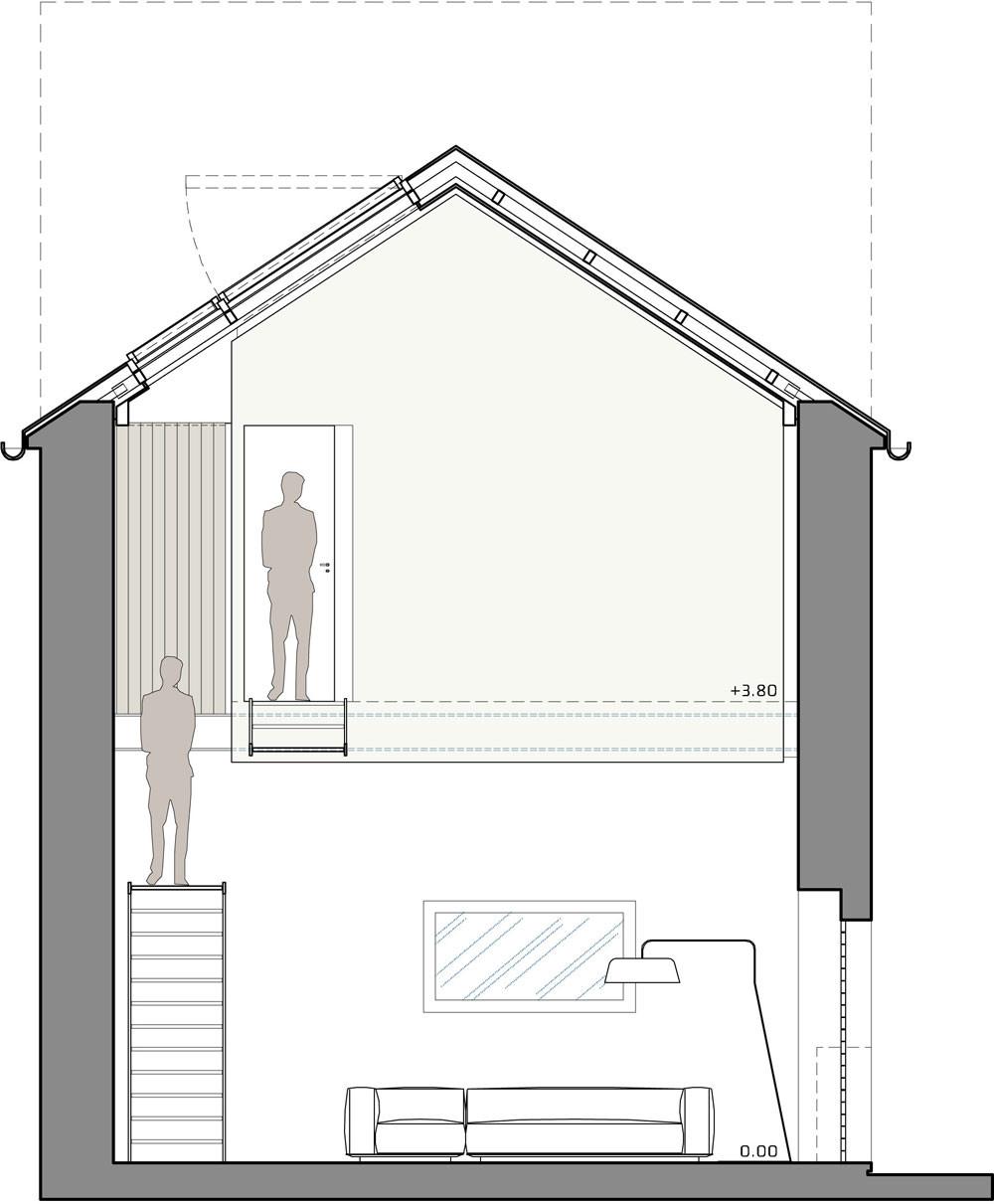 villa-tb-drawing-03
