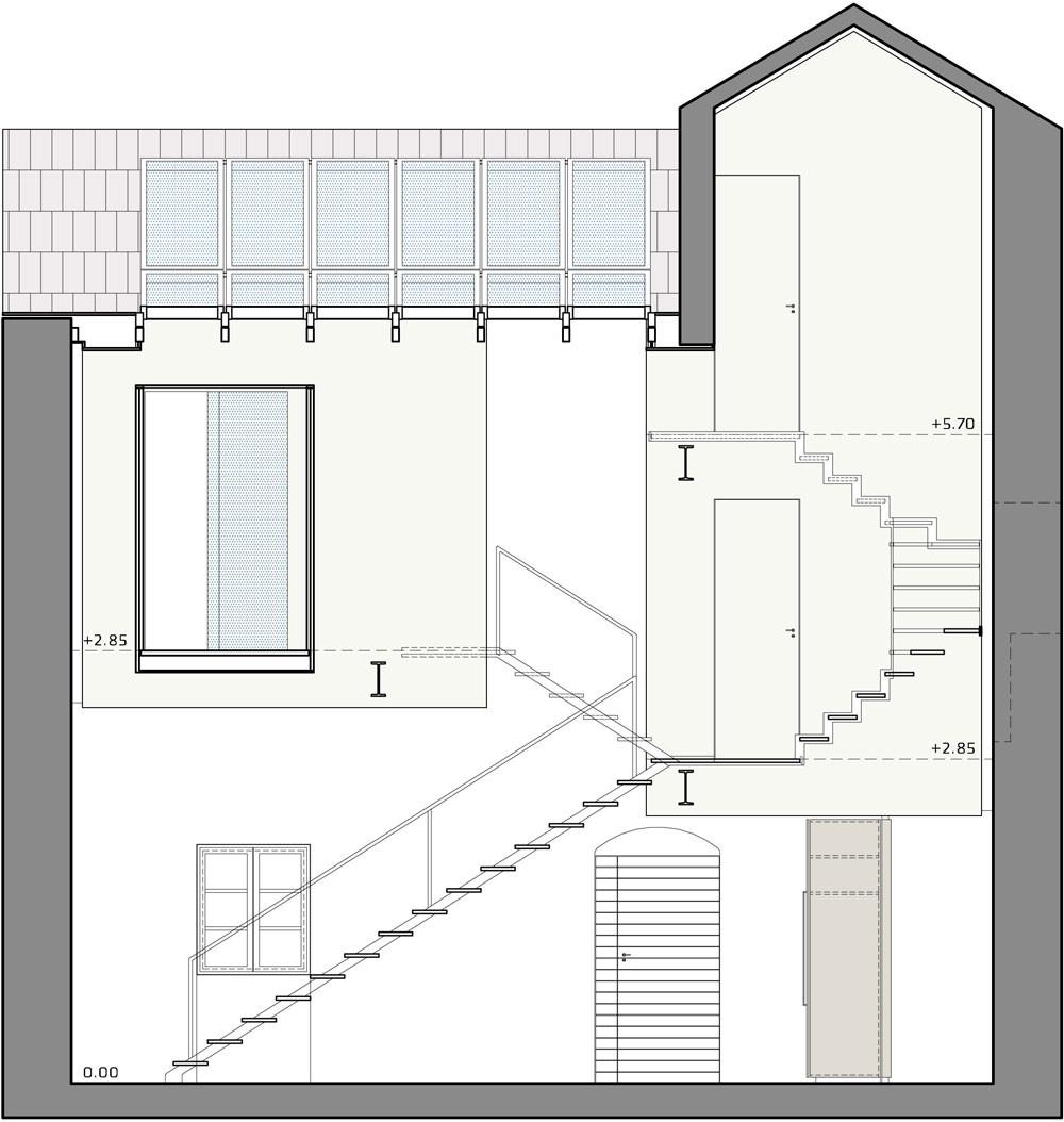 villa-tb-drawing-05