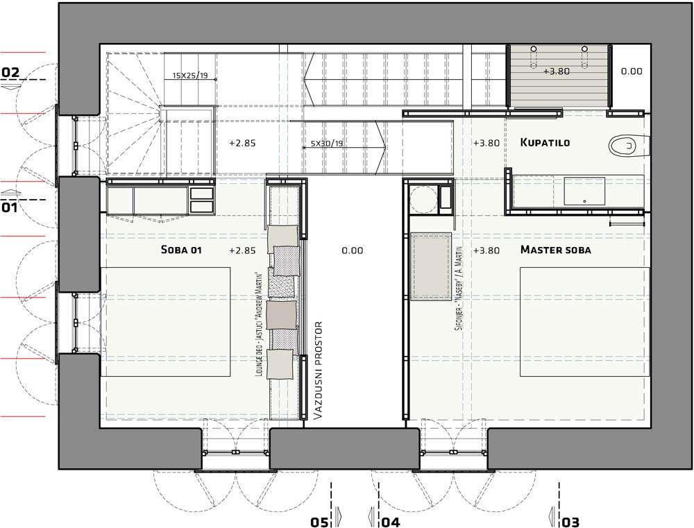villa-tb-drawing-09