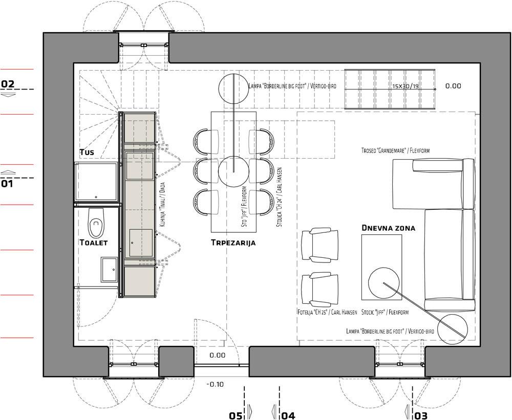 villa-tb-drawing-10