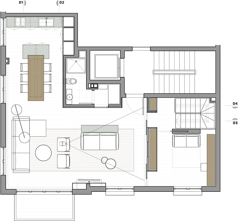 apartment-ip-drawing-01