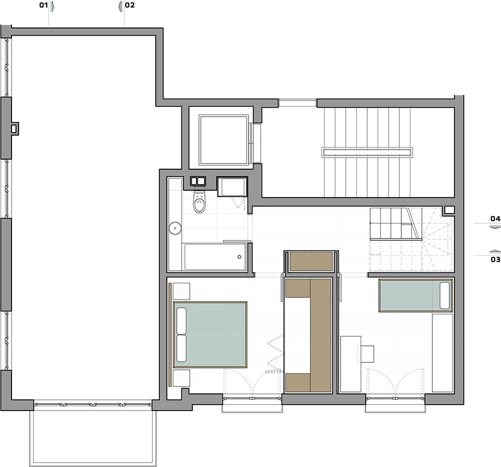apartment-ip-drawing-02