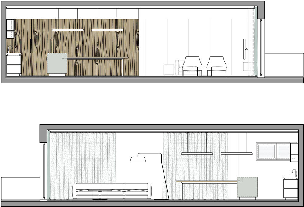 apartment-ip-drawing-03
