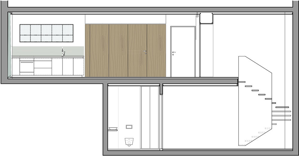 apartment-ip-drawing-04
