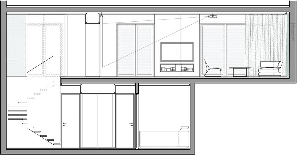 apartment-ip-drawing-05