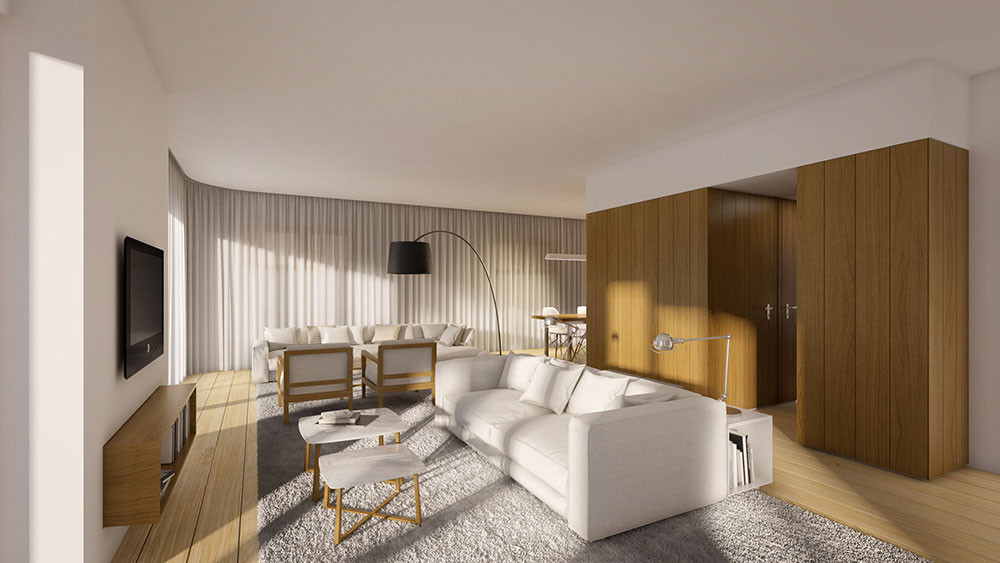 apartment-ip-render-01