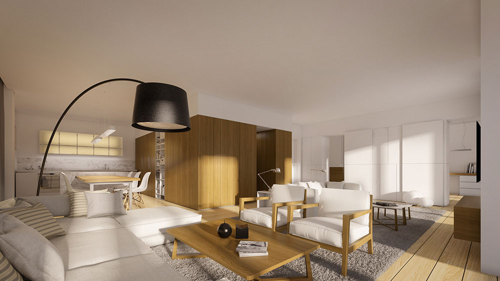 apartment-ip-render-02