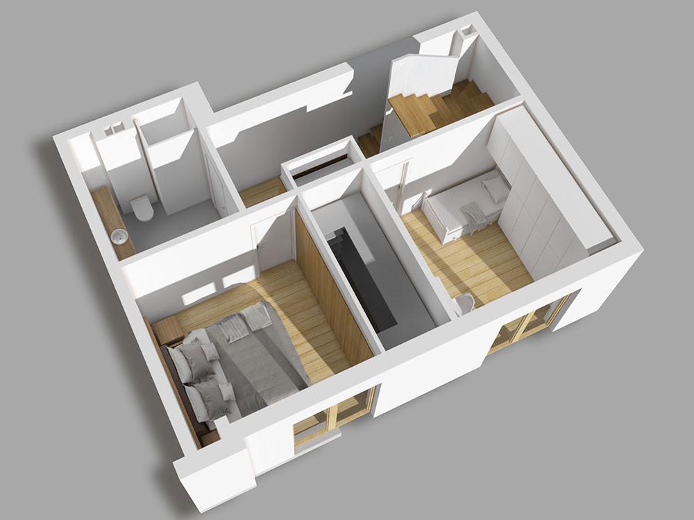 apartment-ip-render-03