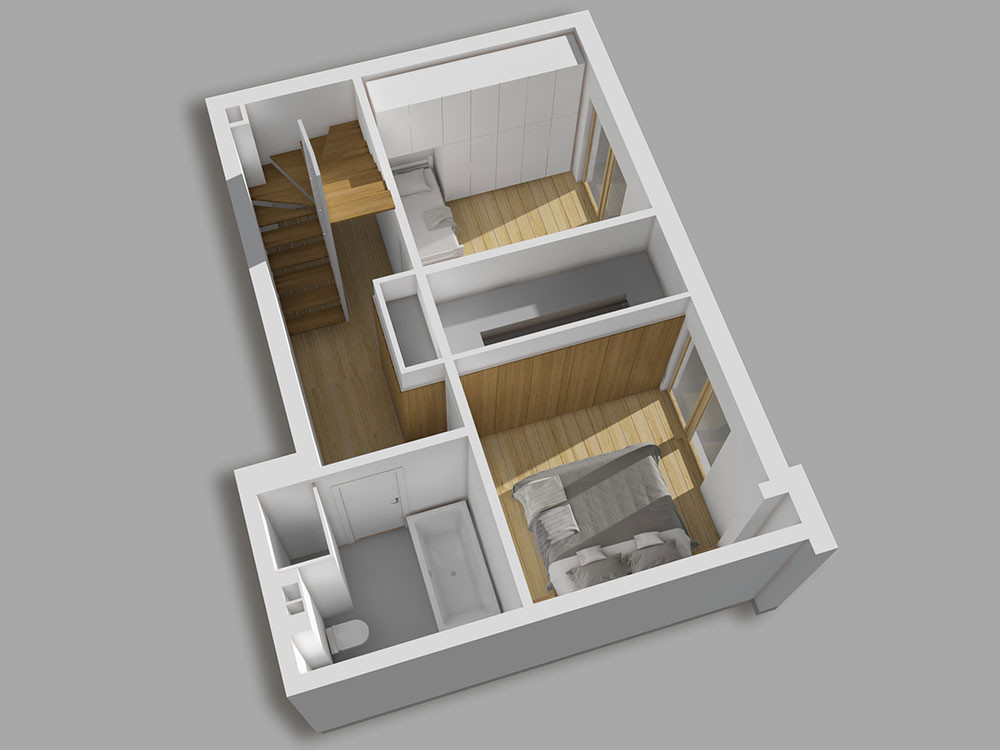 apartment-ip-render-04