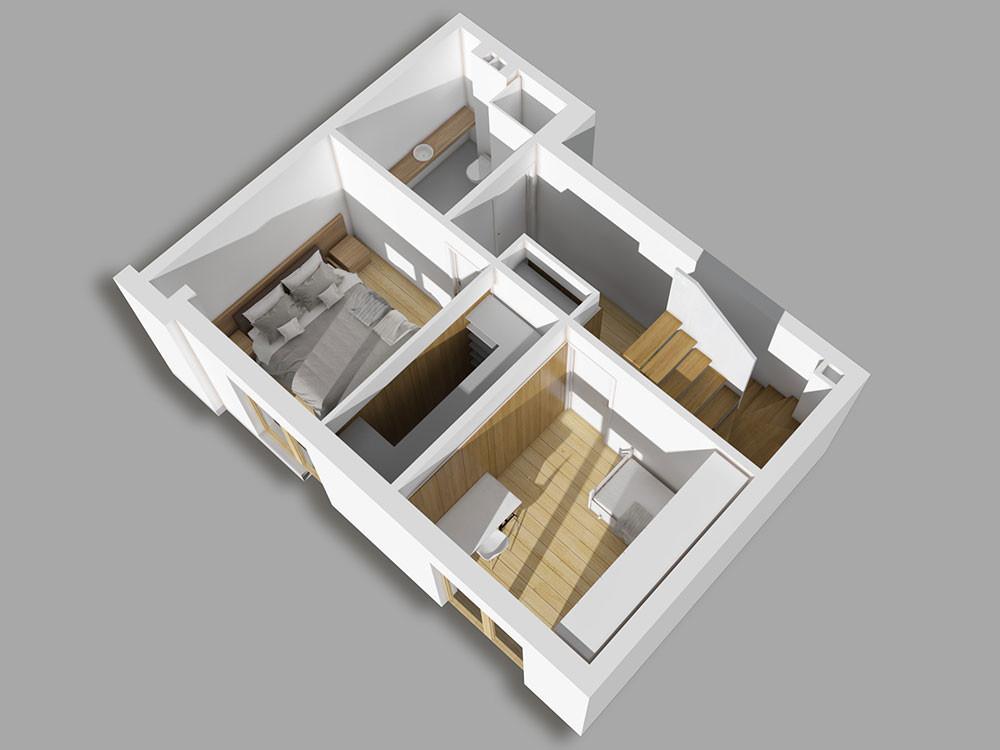 apartment-ip-render-05