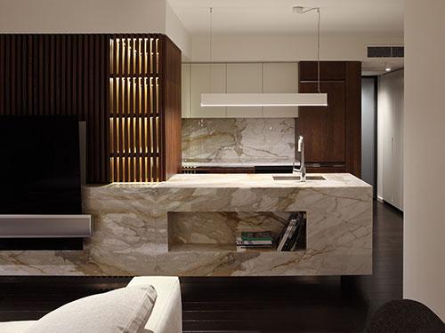 apartman--vb-home