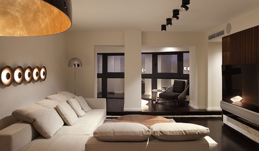 apartman--vb-image-02
