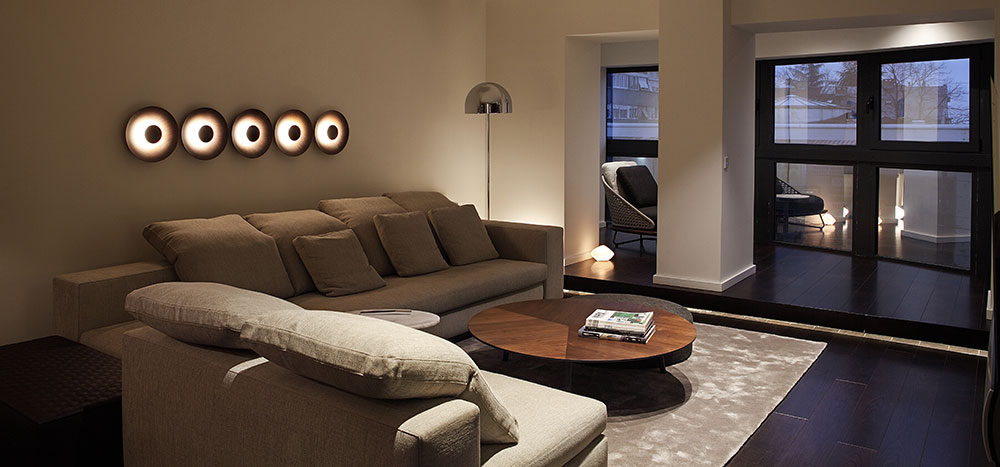 apartman--vb-image-03