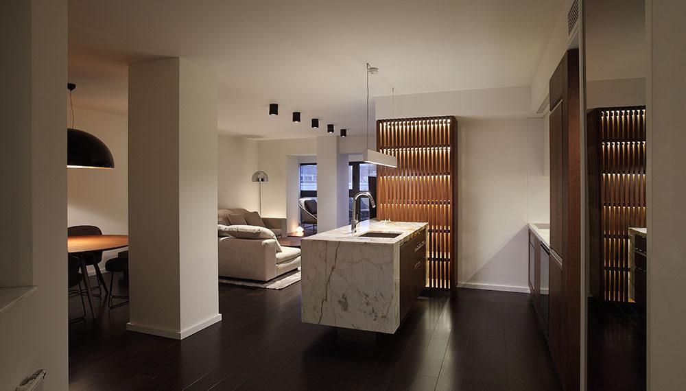 apartman--vb-image-04