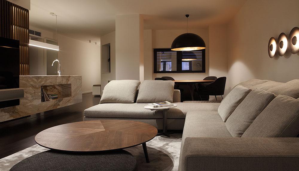 apartman--vb-image-05