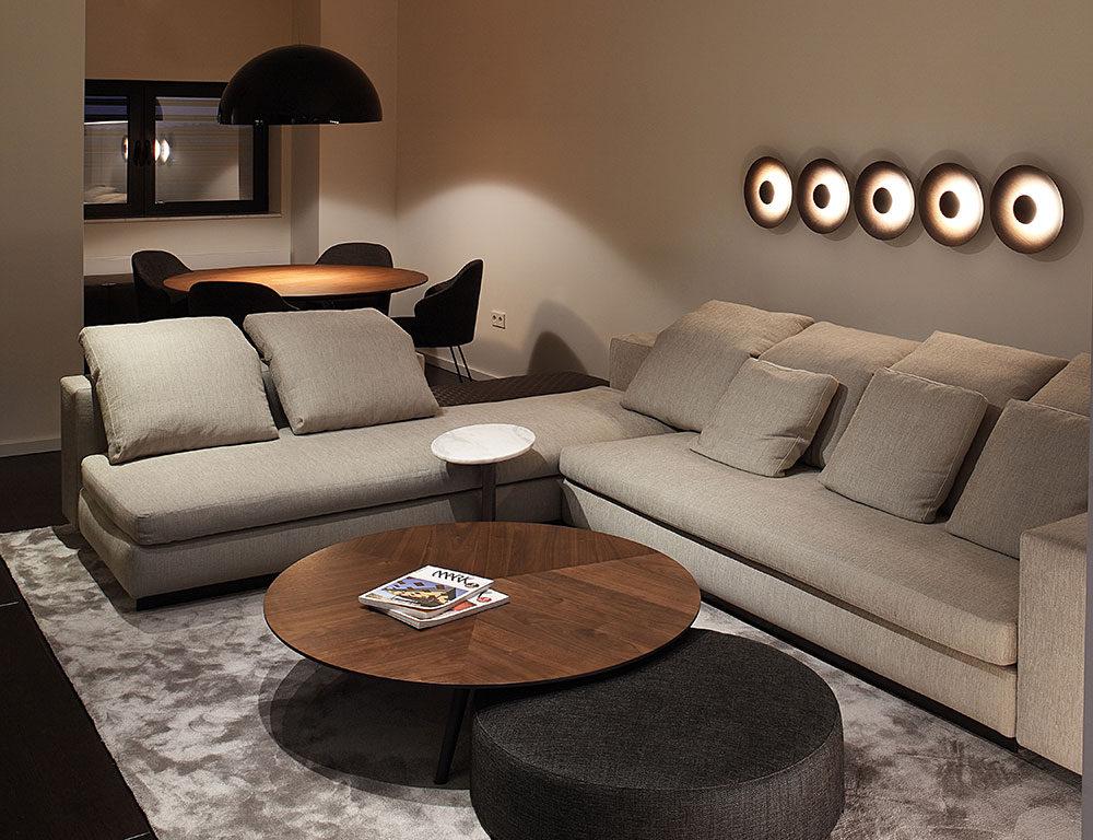 apartman--vb-image-06