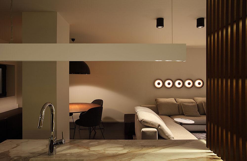 apartman--vb-image-09