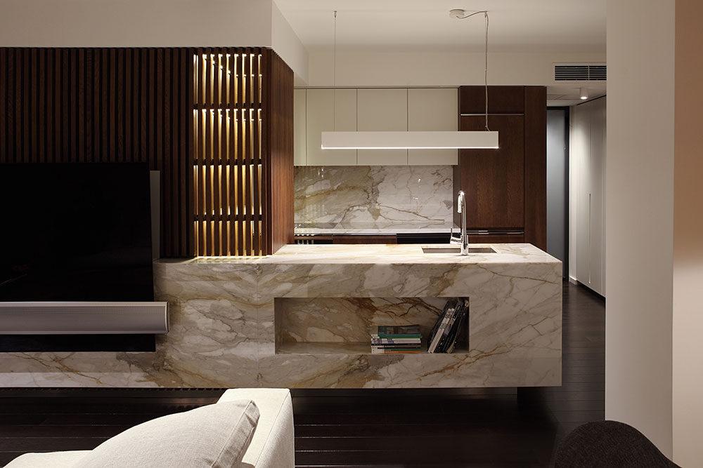 apartman--vb-image-10