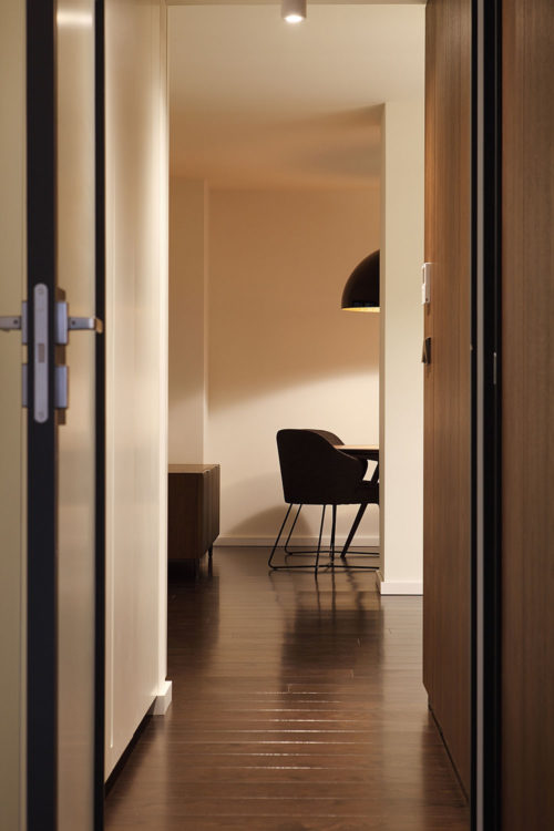 apartman--vb-image-13