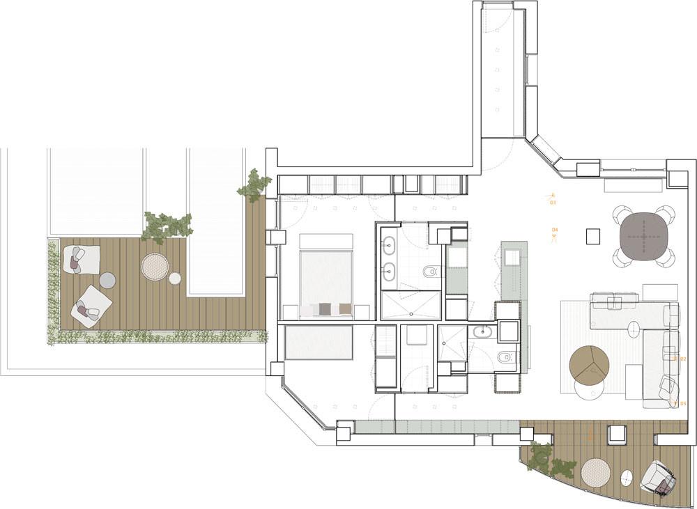 apartment-vb-drawing-01