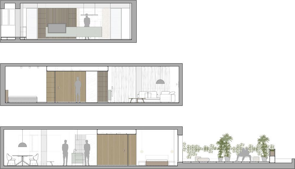 apartment-vb-drawing-02