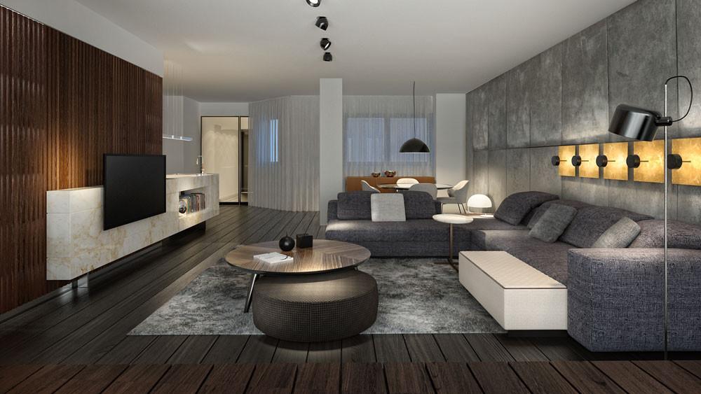 apartment-vb-render-01