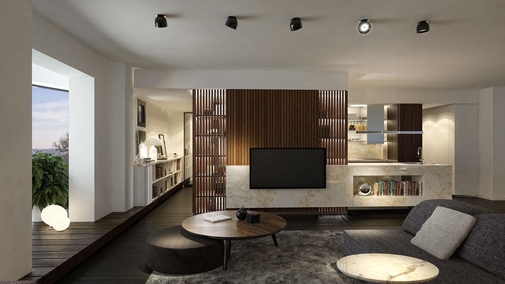 apartment-vb-render-02