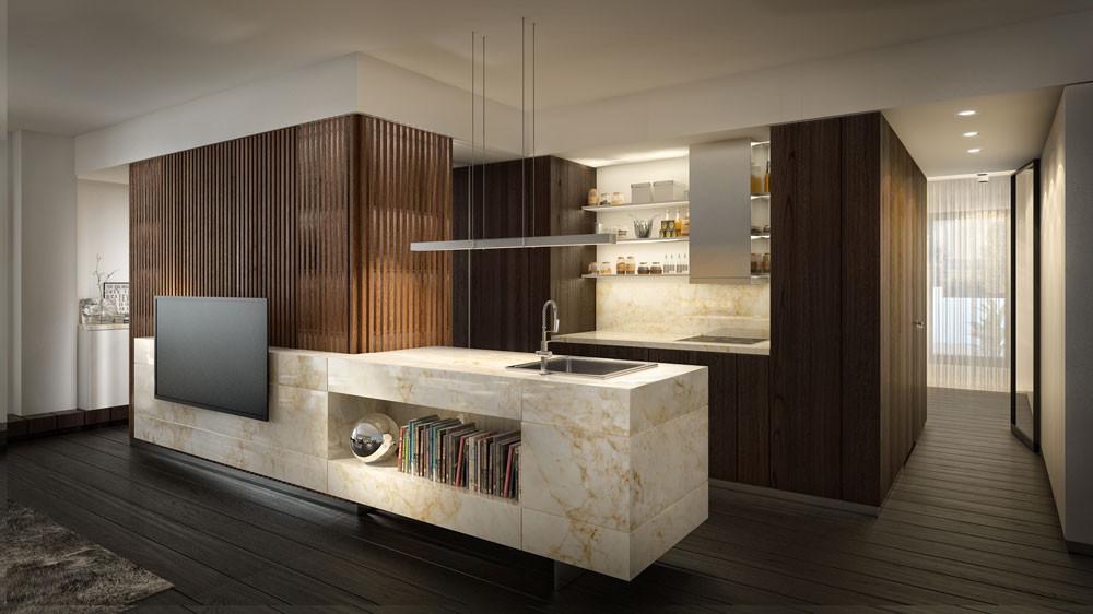 apartment-vb-render-03