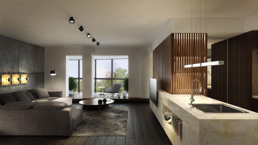 apartment-vb-render-04