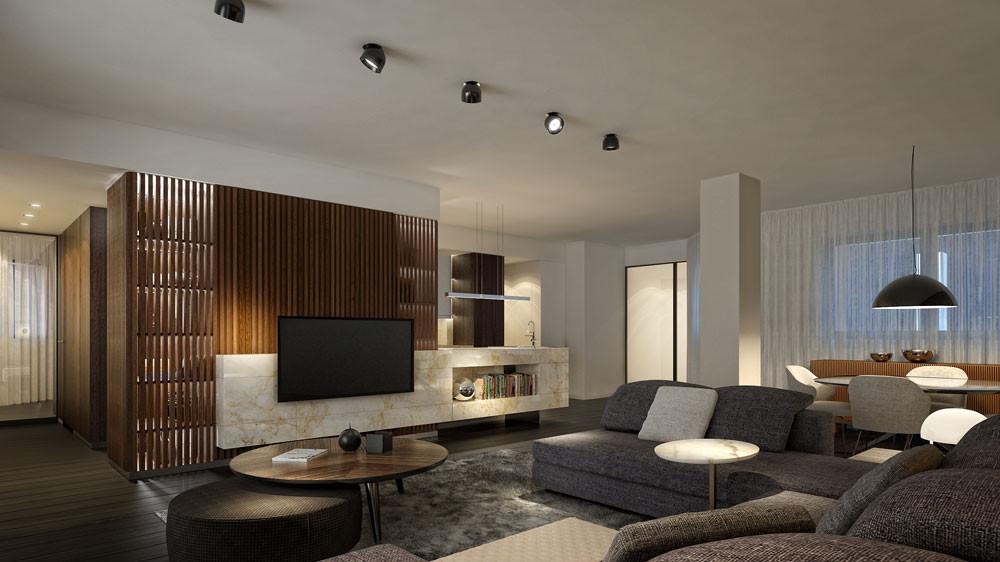 apartment-vb-render-05