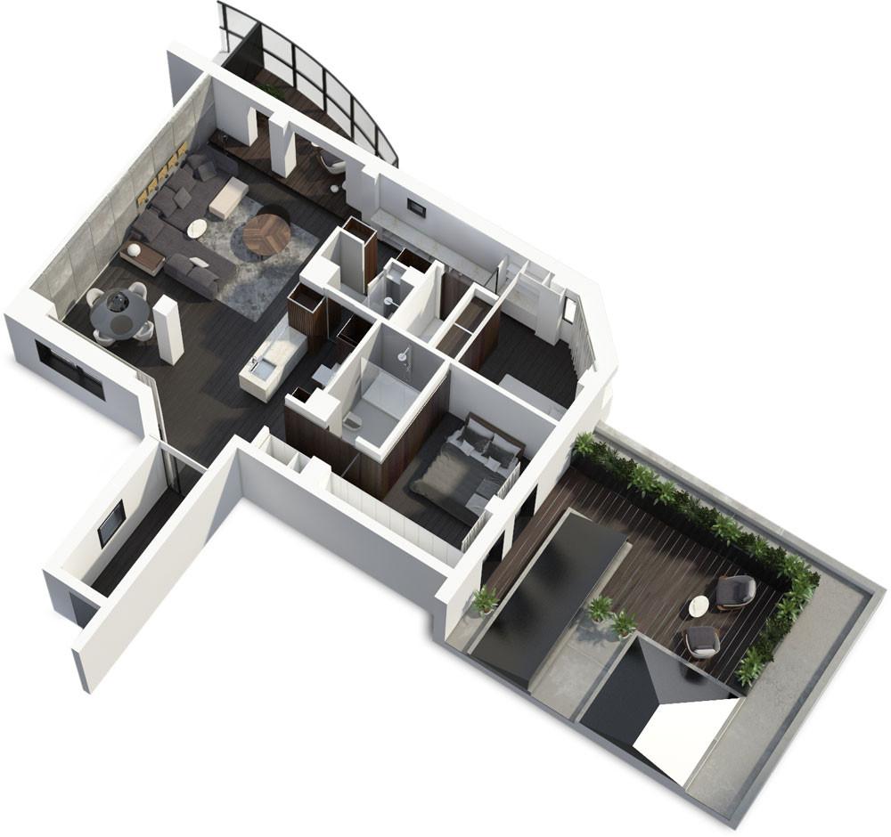 apartment-vb-render-06