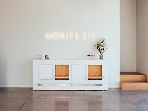 Moritz-santiago-home
