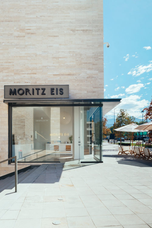 Moritz-santiago-photo-04