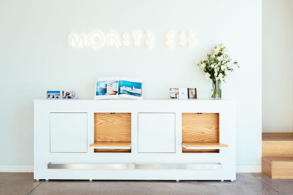 Moritz-santiago-photo-09