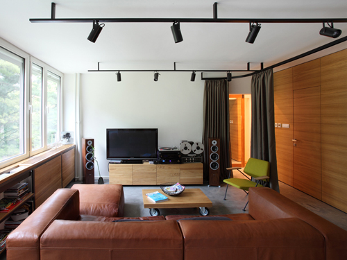 apartment-pt-home