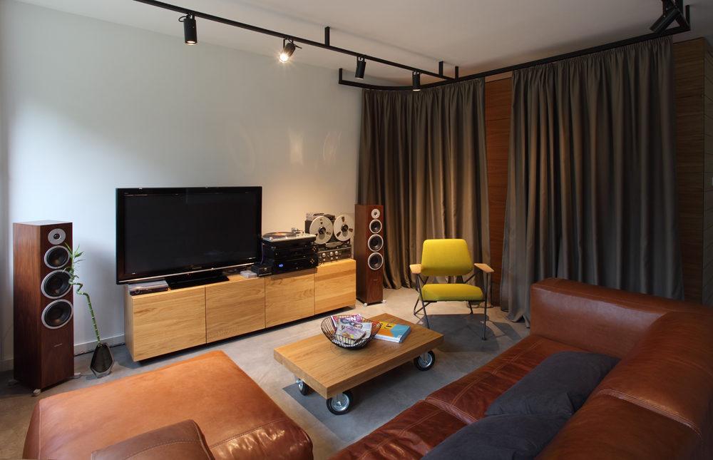 apartment-pt-photo-03