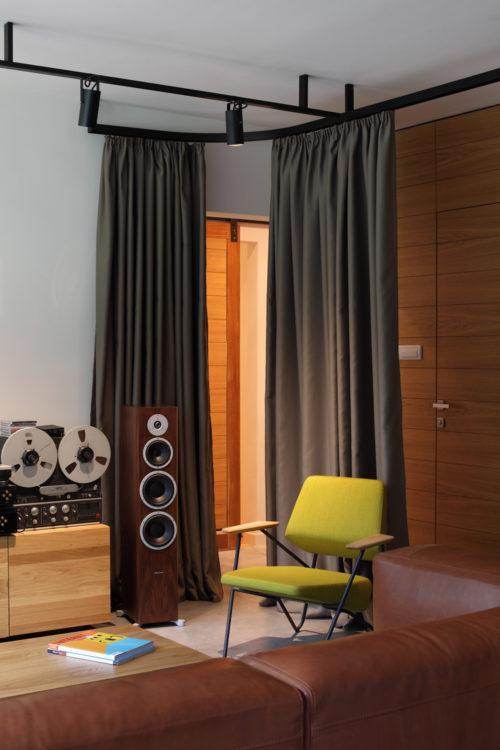 apartment-pt-photo-05