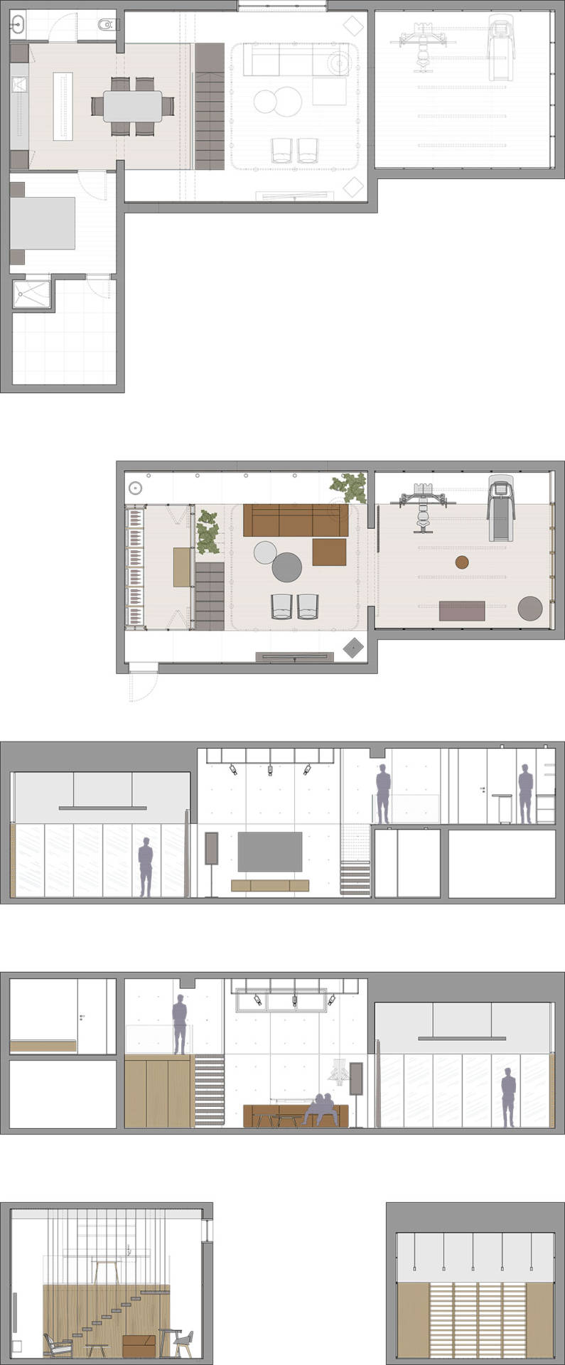 apartman-t-drawing