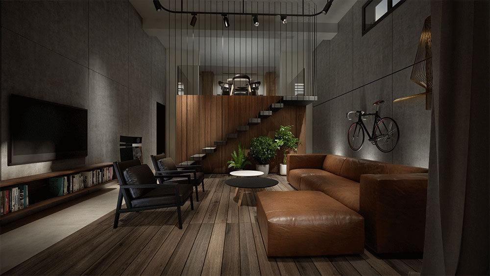 apartman-t-render-02
