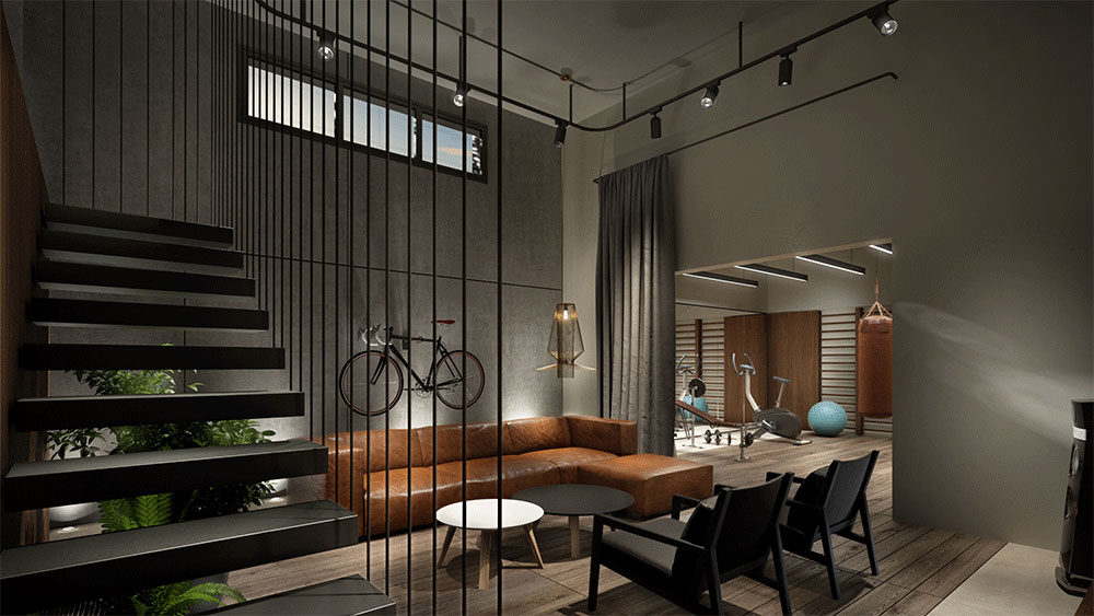 apartman-t-render-03