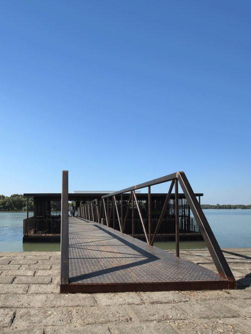disco-raft-sloboda-image-04