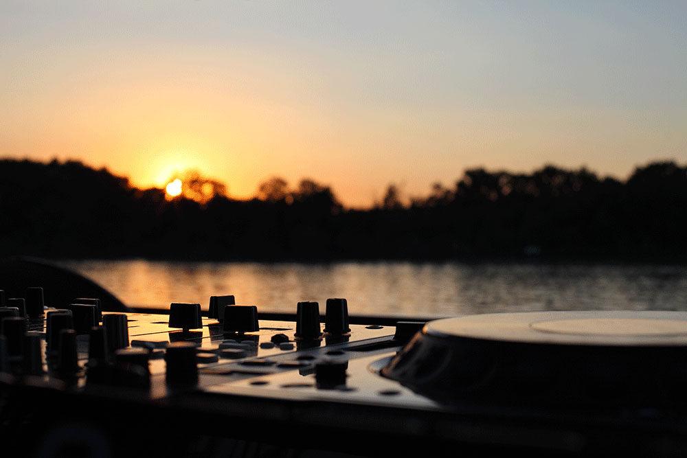 disco-raft-sloboda-image-35