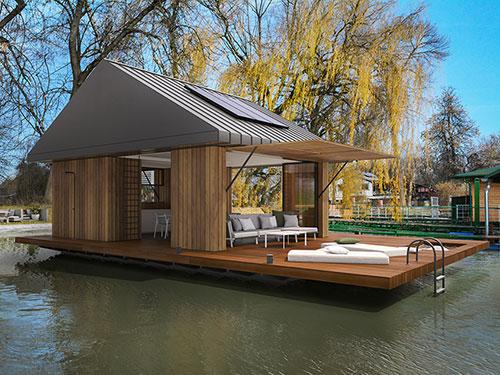 raft-id-home